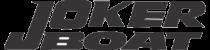 logo-joker-boat-gommoni