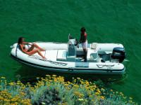 jokerboat-coaster-470