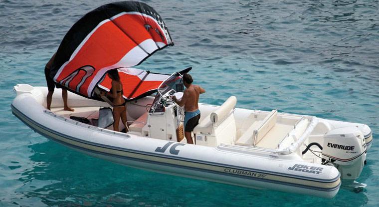 jokerboat-clubman-26 vitalemarine