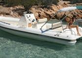jokerboat-clubman-26efb vitalemairne