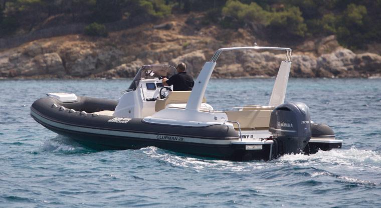 jokerboat-clubman-28
