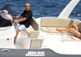 jokerboat-clubman-28-3