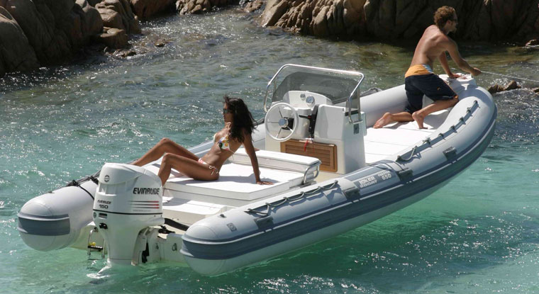 jokerboat-coaster-650