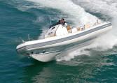 jokerboat-mainstream-33