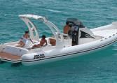 jokerboat-mainstream-33efb-1