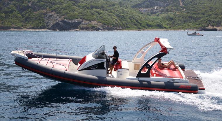 jokerboat-mainstream-33efb