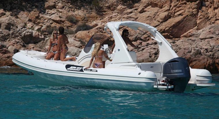 jokerboat-wide-750-2