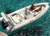 jokerboat-clubman-24