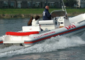 jokerboat-clubman-26efb