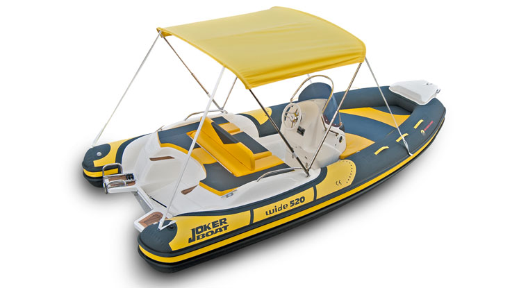 jokerboat-wide-520