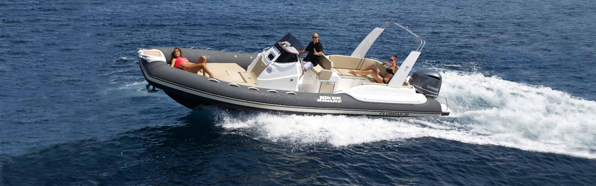 vitale-marine-vendita-gommoni-joker-boat
