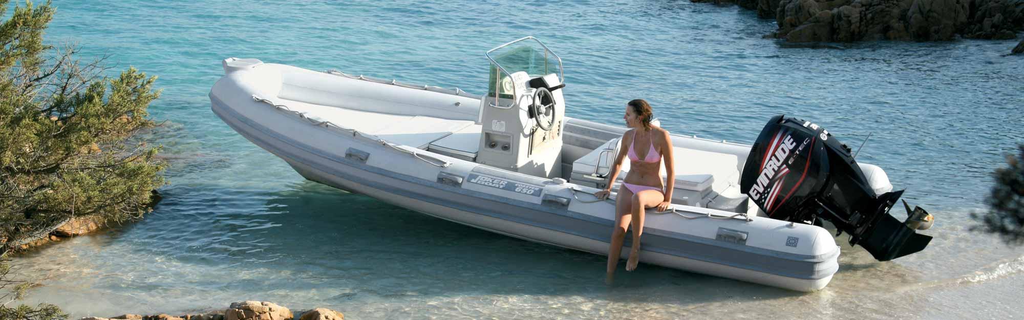 vitale-marine-vendita-gommoni-nuovi-joker-boat