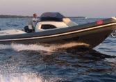 clubman35 joker boat vitale marine napoli